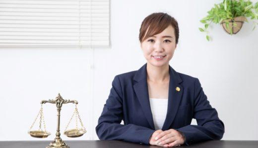 どのような規模の企業から顧問弁護士を入れるべきか